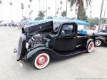 LA Roadster Show63