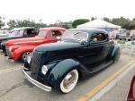 LA Roadster Show65