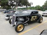 LA Roadster Show82