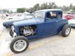 LA Roadster Show101