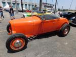 LA Roadster Show0