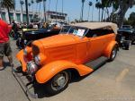 LA Roadster Show4