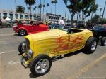 LA Roadster Show8