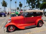 LA Roadster Show11