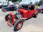 LA Roadster Show13