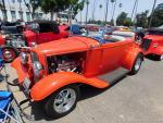 LA Roadster Show14