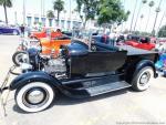 LA Roadster Show15