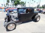 LA Roadster Show18