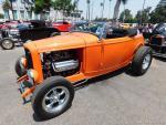 LA Roadster Show19