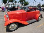 LA Roadster Show21