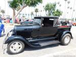 LA Roadster Show22