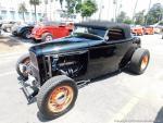 LA Roadster Show23