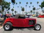 LA Roadster Show24