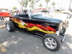 LA Roadster Show25