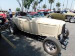 LA Roadster Show26