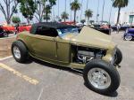 LA Roadster Show27