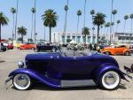 LA Roadster Show28