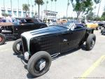 LA Roadster Show29