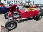 LA Roadster Show32