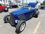 LA Roadster Show33