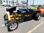 LA Roadster Show34