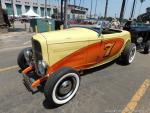 LA Roadster Show35