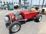 LA Roadster Show36