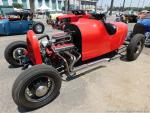 LA Roadster Show38