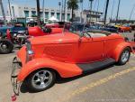 LA Roadster Show39