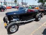 LA Roadster Show41