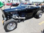 LA Roadster Show43