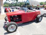 LA Roadster Show46