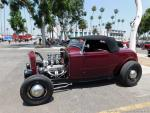 LA Roadster Show48
