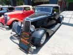 LA Roadster Show75