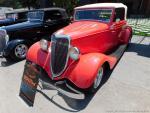 LA Roadster Show76