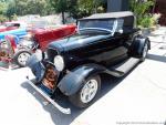 LA Roadster Show78