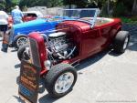 LA Roadster Show79