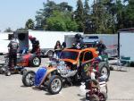 LA Roadster Show84