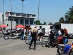 LA Roadster Show85