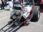 LA Roadster Show88