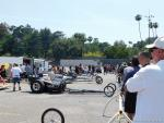 LA Roadster Show90