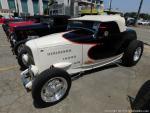 LA Roadster Show94