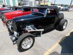 LA Roadster Show95