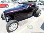 LA Roadster Show98