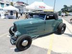 LA Roadster Show104