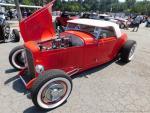 LA Roadster Show105