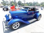 LA Roadster Show106