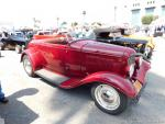 LA Roadster Show109