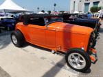 LA Roadster Show111