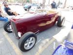 LA Roadster Show112